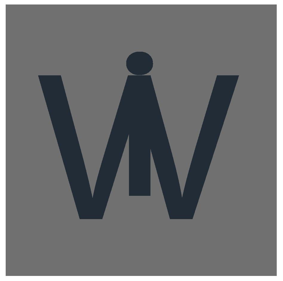 طراحی سایت وب ایمسا